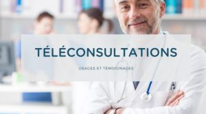 teleconsultation-usages-hellocare-article